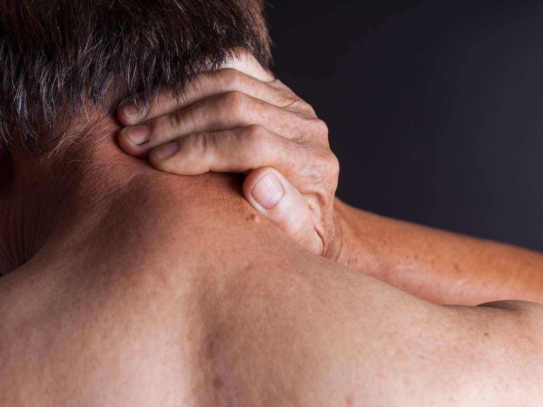Fibromyalgia and Chiropractic Care