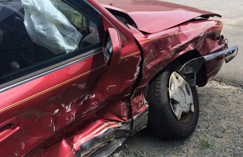 How A Motor Vehicle Injury Can Lead To A Chronic Illness